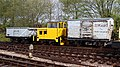 Foxfield Railway (17593595719).jpg
