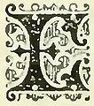 Frère Gilles - Les choses qui s'en vont, 1918 (page 171 crop).jpg
