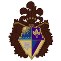 Fr.Livonica vapenis 1926.png