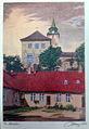 Fra Akershus, 1930, Halvard Storm.jpg