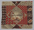Fragment (USA), 1876 (CH 18424139-2).jpg
