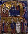 Français 2628, fol. 192, Mort de Baudouin III.jpeg