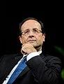 François Hollande Journées de Nantes.jpg