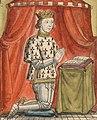 François II de Bretagne priant (cropped).jpg