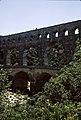 Françoise Foliot - Pont du Gard 02.jpg