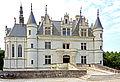 France-001542 - Château de Chenonceau (15474475961).jpg