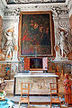 France-002677 - Saint Clement Chapel (15745502218).jpg