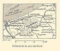 France & Colonies-1894-littoral de la Mer du Nord.jpg