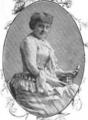 Frances Hodgson Burnett.png
