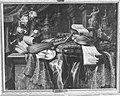 Francesco Fieravino - Stillleben - 1117 - Bavarian State Painting Collections.jpg