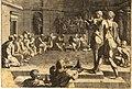 Francesco Primaticcio Gastmahl in Fontainebleau ubs G 0868 III.jpg