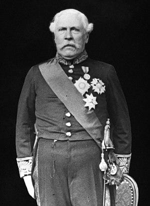 Francis Bertie, 1st Viscount Bertie of Thame - Lord Bertie of Thame, 1915.
