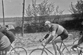 Francis Pélissier Bordeaux-Paris 1922.png