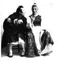 Francis Wilson Charles Plunkett Merry Monarch 1890.png