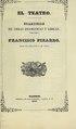 Francisco Pizarro - drama histórico original, en tres actos y en verso (IA franciscopizarro00ferr).pdf
