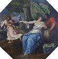 Franco Circe and Odysseus.jpg