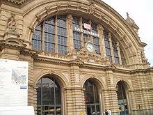 Frankf-trainstation.JPG