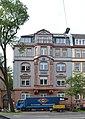 Frankfurt, Schweizer Straße 10.JPG