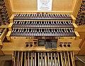 Frankfurt-Niederrad, Mutter vom Guten Rat, Orgel (2).jpg