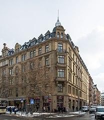 Frankfurt Kaiserstraße 59.20130314.jpg