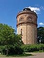 Frankfurt Oder Wasserturm Sternwarte Muehlenweg.jpg