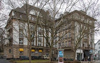 Frankfurt Petersstraße 4.20130309.jpg