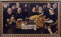 Frans Floris 002.jpg