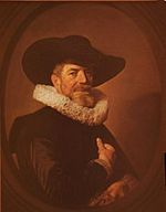 Frans Hals - portrait of a man Woburn Abbey.jpg