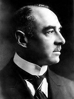 František Neumann