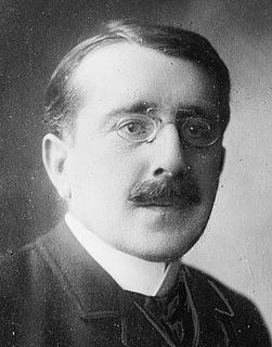 Frantz Funck-Brentano French librarian, historian and play writer
