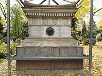Französischer Friedhof Berlin-Mitte Okt.2016 - 24.jpg