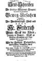 Franz Joseph Seedorf deutsches Titelblatt 1748.png