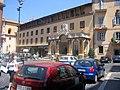 Frascati01.jpg