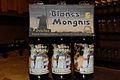 Frasnoise Blancs Mongnies.jpg