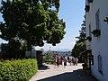 Frauenchiemsee (Insel), 83256 Chiemsee, Germany - panoramio (54).jpg