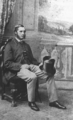 Frederick DuCane Godman 1834-1919.png
