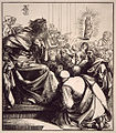 Frederick Sandys - The King of the Gate.jpg