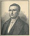 Frederik Paludan Müller.jpg