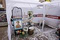 Free Yulia Timoshenko campaign 01.jpg