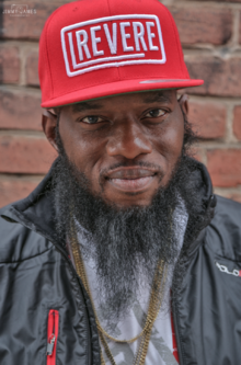 Freeway (rapper) - Wikipedia