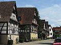 Freiburger Straße in Vörstetten.jpg
