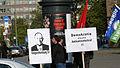 Freiheit statt Angst 2008 - Stoppt den Überwachungswahn! - 11.10.2008 - Berlin (2993732708).jpg