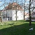 Freiheitsplatz - panoramio.jpg