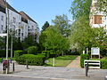 Freiheitsweg (Berlin-Reinickendorf).JPG