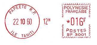 French Polynesia stamp type A1.jpg