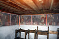 Frescoes-from-raduil.jpg