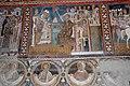 Frescos Oratorio San Silvestre 09.jpg