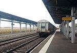 Fret gare d'Entzheim-Aéroport.jpg