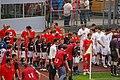Freundschaftsspiel Russland-Serbien.JPG