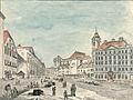 Freyung - ca. 1830.jpg